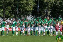 FC Schweinfurt 05 - SV Sandhausen (33)