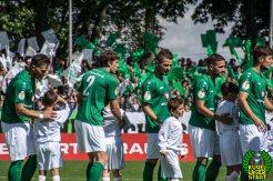 FC Schweinfurt 05 - SV Sandhausen (35)