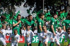 FC Schweinfurt 05 - SV Sandhausen (36)