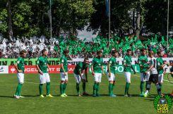 FC Schweinfurt 05 - SV Sandhausen (38)