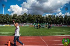 FC Schweinfurt 05 - SV Sandhausen (39)