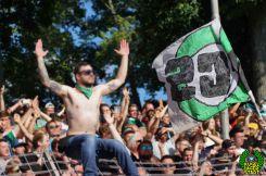 FC Schweinfurt 05 - SV Sandhausen (4)