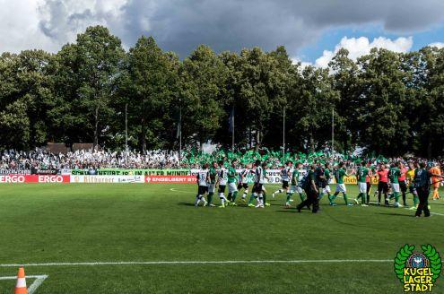 FC Schweinfurt 05 - SV Sandhausen (40)
