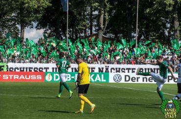 FC Schweinfurt 05 - SV Sandhausen (41)