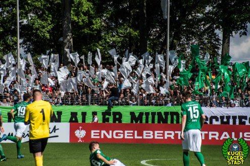 FC Schweinfurt 05 - SV Sandhausen (43)