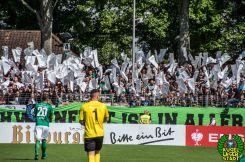 FC Schweinfurt 05 - SV Sandhausen (44)