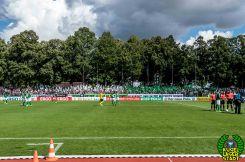 FC Schweinfurt 05 - SV Sandhausen (45)