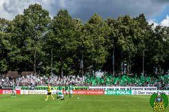 FC Schweinfurt 05 - SV Sandhausen (46)