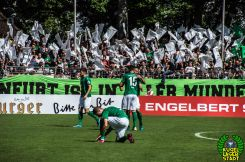 FC Schweinfurt 05 - SV Sandhausen (47)
