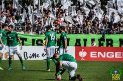 FC Schweinfurt 05 - SV Sandhausen (48)