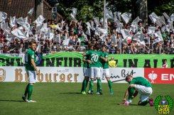 FC Schweinfurt 05 - SV Sandhausen (49)