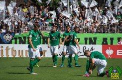 FC Schweinfurt 05 - SV Sandhausen (50)