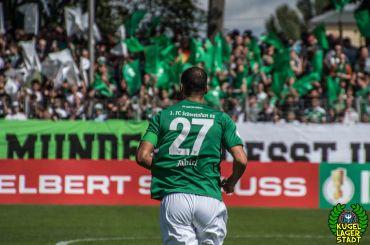 FC Schweinfurt 05 - SV Sandhausen (52)