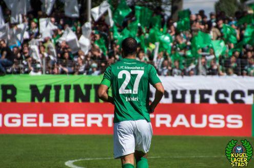 FC Schweinfurt 05 - SV Sandhausen (53)