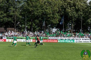 FC Schweinfurt 05 - SV Sandhausen (54)