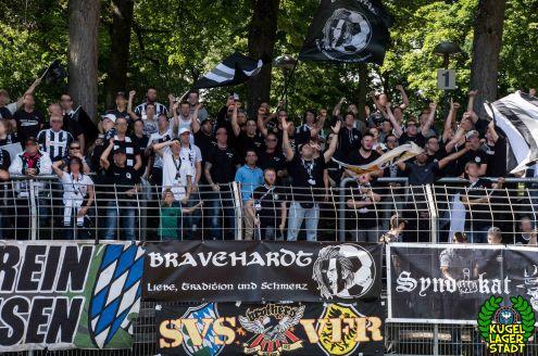 FC Schweinfurt 05 - SV Sandhausen (55)