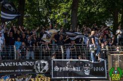 FC Schweinfurt 05 - SV Sandhausen (56)