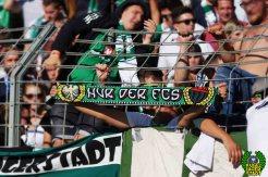 FC Schweinfurt 05 - SV Sandhausen (6)