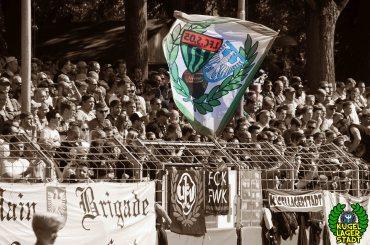FC Schweinfurt 05 - SV Sandhausen (60)
