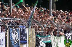 FC Schweinfurt 05 - SV Sandhausen (62)