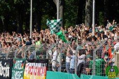 FC Schweinfurt 05 - SV Sandhausen (63)