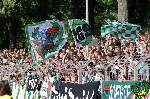 FC Schweinfurt 05 - SV Sandhausen (64)