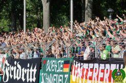 FC Schweinfurt 05 - SV Sandhausen (65)