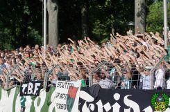 FC Schweinfurt 05 - SV Sandhausen (66)