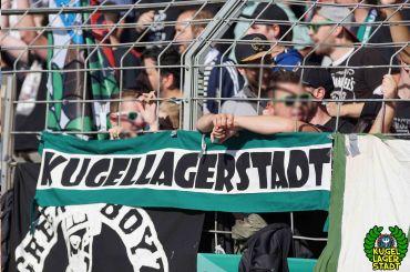 FC Schweinfurt 05 - SV Sandhausen (71)