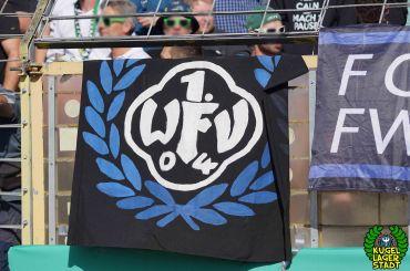 FC Schweinfurt 05 - SV Sandhausen (72)