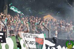 FC Schweinfurt 05 - SV Sandhausen (73)