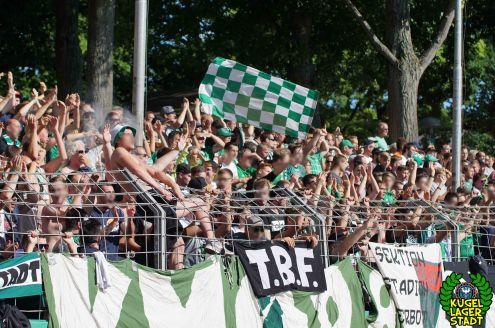FC Schweinfurt 05 - SV Sandhausen (75)