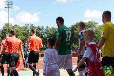 FC Schweinfurt 05 - SV Sandhausen (77)