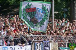 FC Schweinfurt 05 - SV Sandhausen (78)