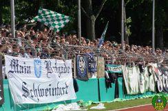 FC Schweinfurt 05 - SV Sandhausen (79)