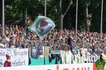 FC Schweinfurt 05 - SV Sandhausen (8)