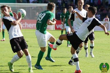 FC Schweinfurt 05 - SV Sandhausen (81)