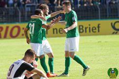 FC Schweinfurt 05 - SV Sandhausen (84)