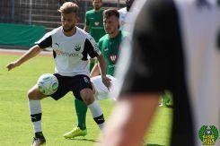 FC Schweinfurt 05 - SV Sandhausen (87)