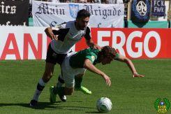 FC Schweinfurt 05 - SV Sandhausen (89)