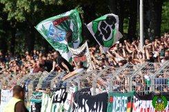 FC Schweinfurt 05 - SV Sandhausen (9)