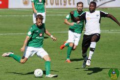 FC Schweinfurt 05 - SV Sandhausen (97)