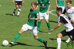 FC Schweinfurt 05 - SV Sandhausen (99)