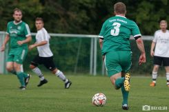 SpVgg Hambach - SV Untereuerheim (13)