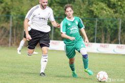 SpVgg Hambach - SV Untereuerheim (17)