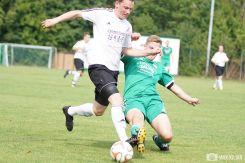 SpVgg Hambach - SV Untereuerheim (18)