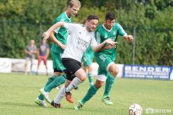 SpVgg Hambach - SV Untereuerheim (19)