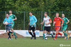 SpVgg Hambach - SV Untereuerheim (2)