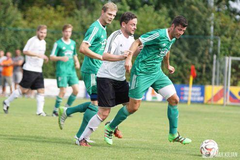 SpVgg Hambach - SV Untereuerheim (20)