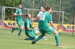 SpVgg Hambach - SV Untereuerheim (35)